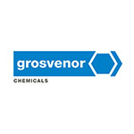grosvenor chemicals